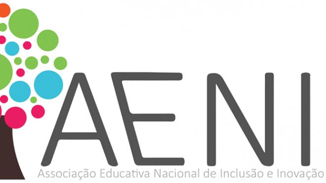 Vidigueira: protocolo de colaboração com AENIE