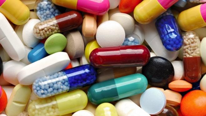 1400: linha gratuita para acesso a medicamentos
