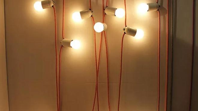 Quanto pode poupar na fatura da luz em 2019?