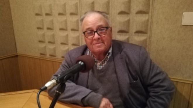 30 anos da AACB em destaque no programa Agricultores do Sul