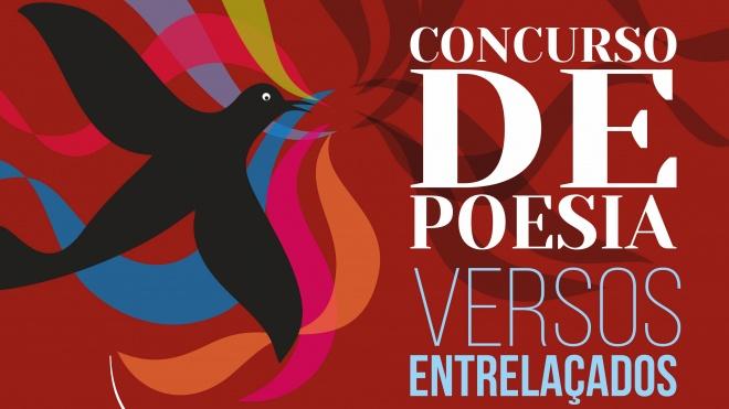 """Vidigueira: Concurso de Poesia """"Versos Entrelaçados"""""""