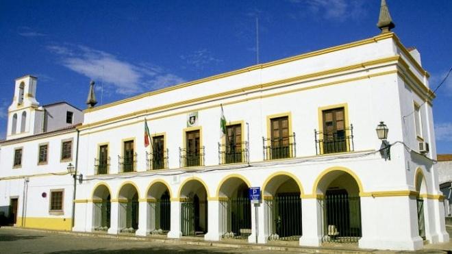 Reunião da Assembleia Municipal de Vidigueira