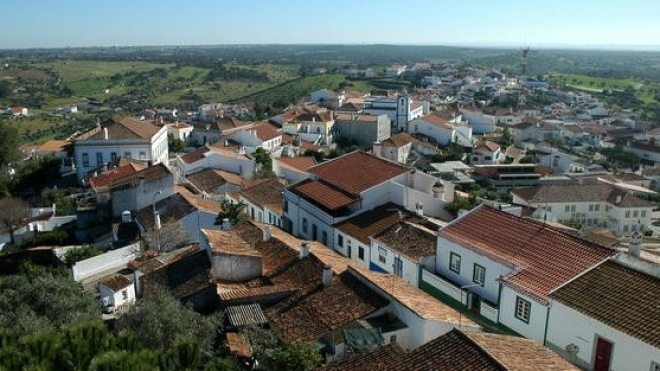 Ourique promove passeio sénior de comemoração do S. Martinho