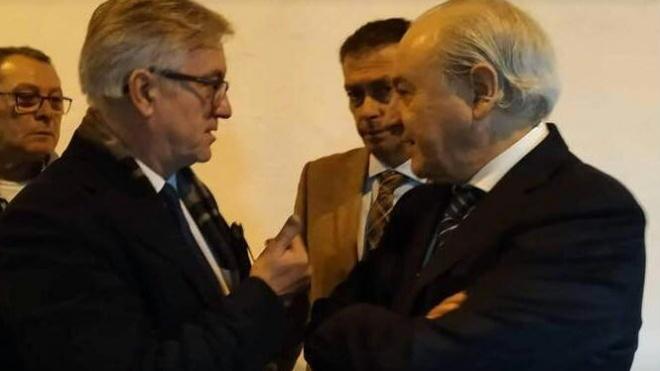 """""""Recuperar o PSD do distrito é uma urgência para o partido"""""""