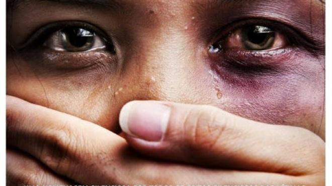 Marcha silenciosa pelas vítimas de violência doméstica neste domingo em Lisboa