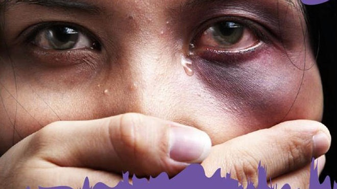 Capricho Bejense: Teatro sobre violência doméstica