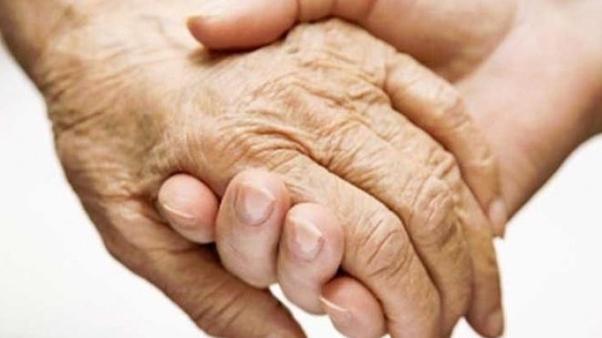 """MURPI pede """"urgência"""" na tomada de medidas para a retoma de visitas aos lares de idosos"""