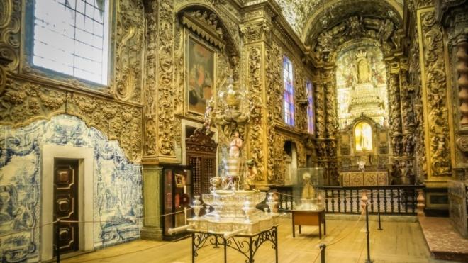 Concurso aberto para direção do Museu Regional de Beja