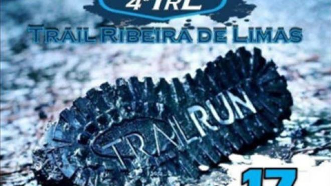 Serpa recebe 4º Trail Ribeira de Limas