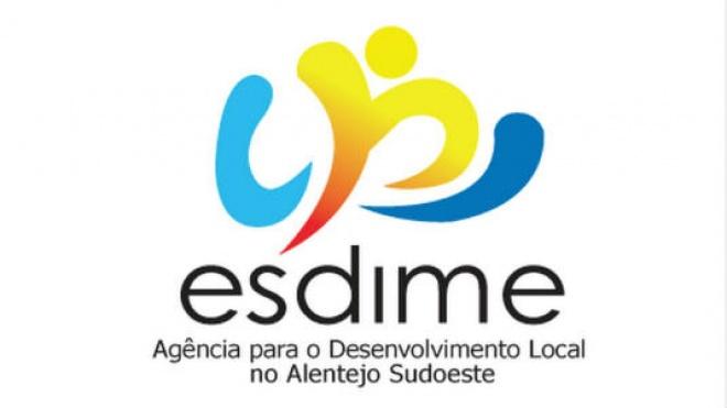 """ESDIME celebra nesta segunda-feira 30 """"ao serviço do território"""""""