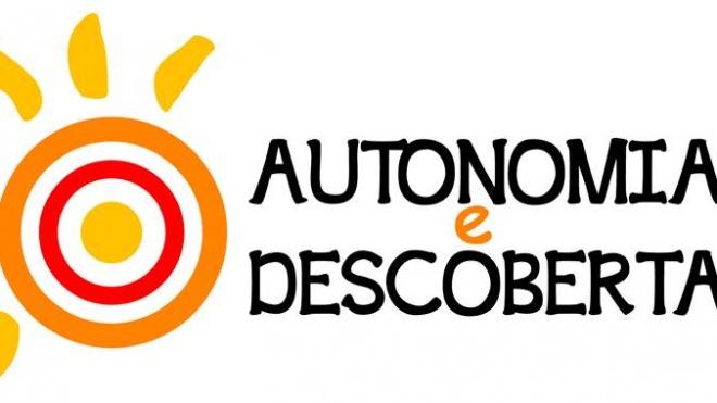 Autonomia e Descoberta promove projeto de empreendedorismo jovem