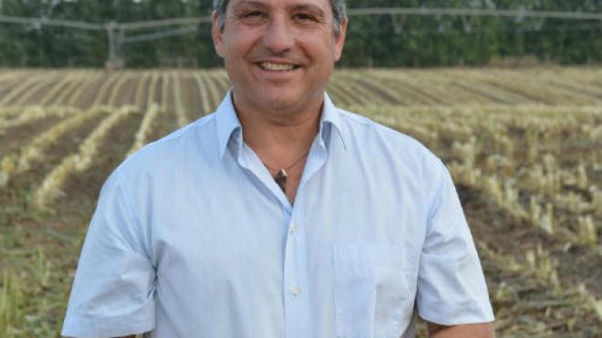 FENAREG propõe medidas de mitigação dos efeitos da seca na agricultura
