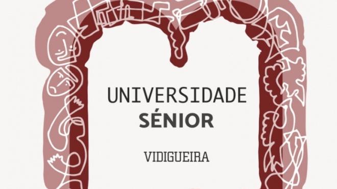 Vidigueira: Universidade Sénior com Regulamento aprovado