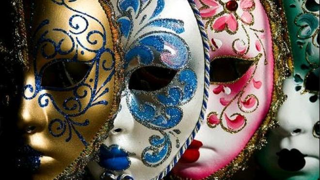 Cuba e Vidigueira com iniciativas de Carnaval
