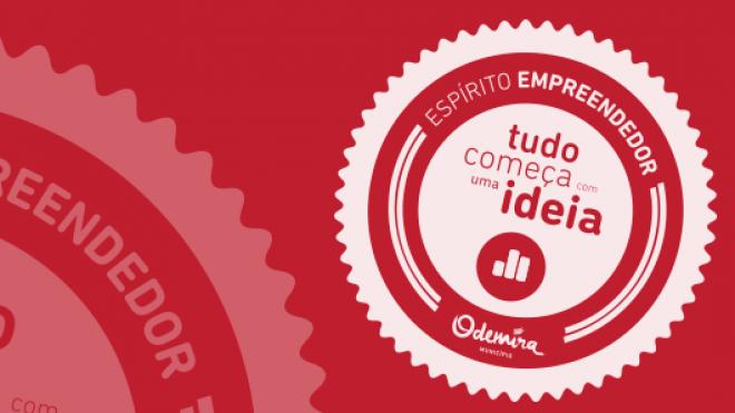 Odemira: abertas candidaturas para o Prémio Espírito Empreendedor