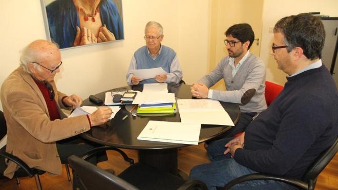 Autarquia de Vidigueira cria sistema de incentivo à actividade empresarial