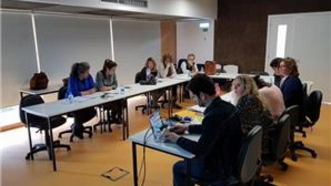 """Castro Verde avança com actualização do """"Diagnóstico Social"""""""