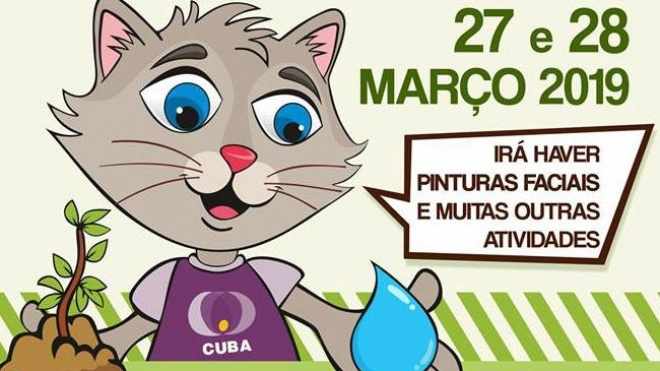 Cuba assinala Dia Mundial da Árvore e Dia Mundial da Água