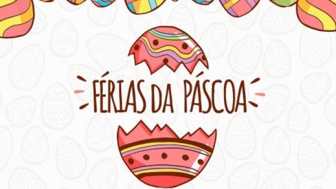 Vidigueira: actividades nas férias da Páscoa