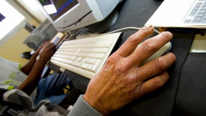 Câmara de Vidigueira promove envelhecimento ativo