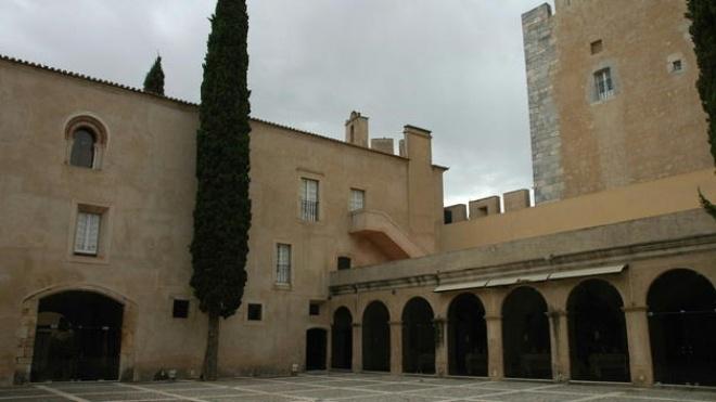 3ª tertúlia da Confraria é hoje em Alvito e é sobre turismo e património