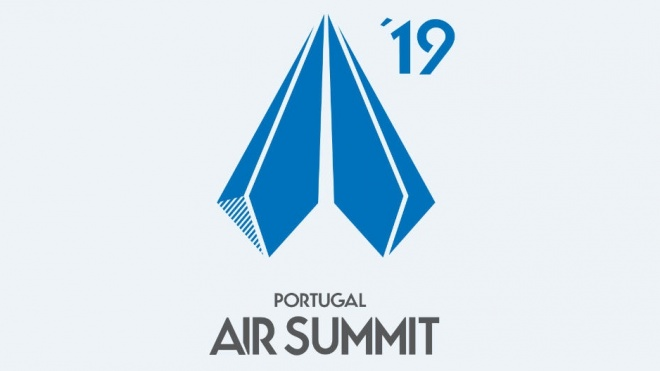 Portugal Air Summit'19 Universidades visita hoje o IPBeja