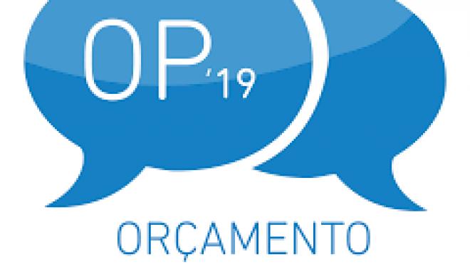 Odemira: Encontros de Participação 2019 do OP percorrem concelho