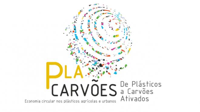 Projecto PlaCarvões venceu Prémio Economia Circular