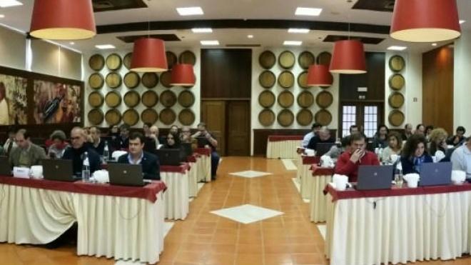 Concurso de Azeites – Prémios CA/Ovibeja são entregues hoje