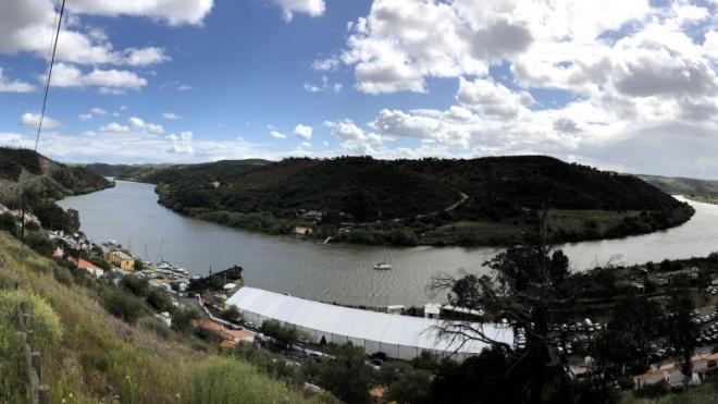 Termina hoje o Festival do Peixe do Rio 2019