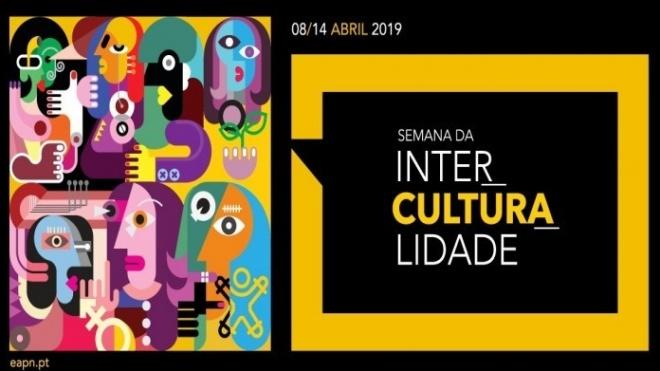 """Termina hoje em Beja a""""Semana da Interculturalidade"""""""