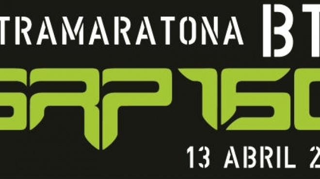12ª Ultramaratona de BTT SRP 160 hoje em Serpa