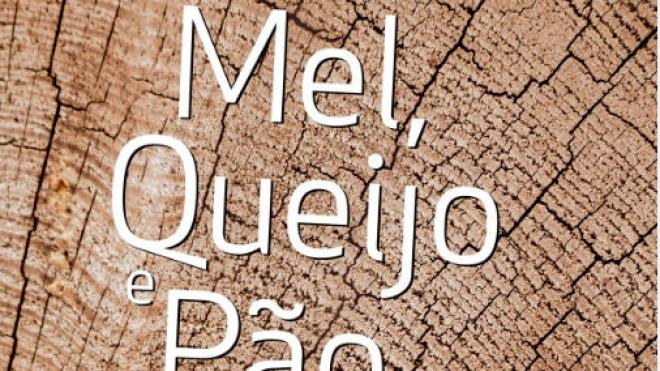 Feira do Mel, Queijo e Pão em Mértola até domingo