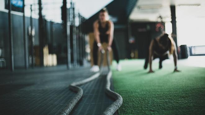 IPBeja recebe Congresso Internacional de Atividade Física e Desporto