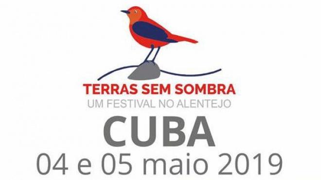 TSS destaca Fialho de Almeida, música das Filipinas e vinhas de Cuba