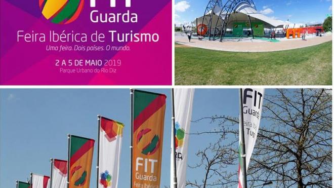Cuba presente na maior feira ibérica de Turismo