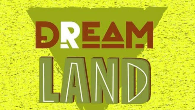 "IPBeja promove ""Dreamland Festival"""