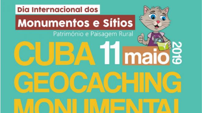 Cuba comemora Dia dos Monumentos e Sítios