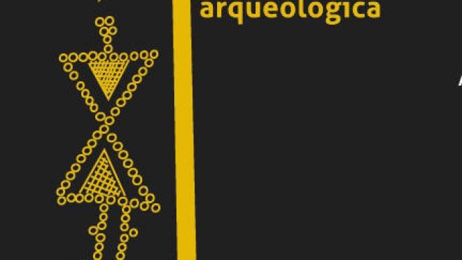 """Exposição """"Moura Arqueológica – Tesouros por Descobrir"""""""