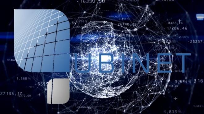 Fujitsu desenvolve projetos de investigação com o UbiNet do IPBeja
