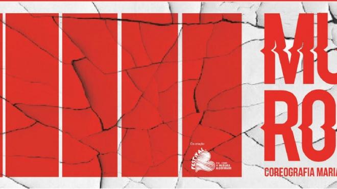 """A CADAC já está a preparar """"Muros"""" para o Festival B"""
