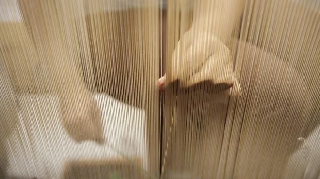 """Exposição """"Tapeçarias de Portalegre"""" em Aljustrel"""