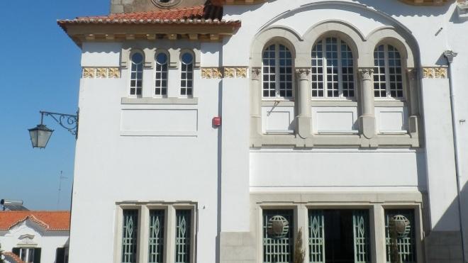 Incubadora de Inovação Social do Baixo Alentejo abre portas à comunidade
