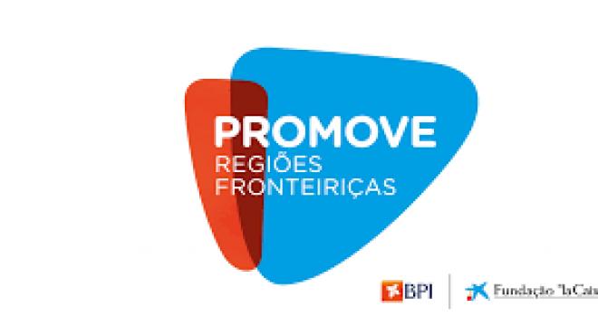 IPBeja recebe apresentação do Programa PROMOVE