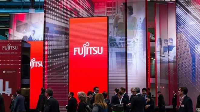A Fujitsu já tem cinco engenheiros a trabalhar no IPBeja