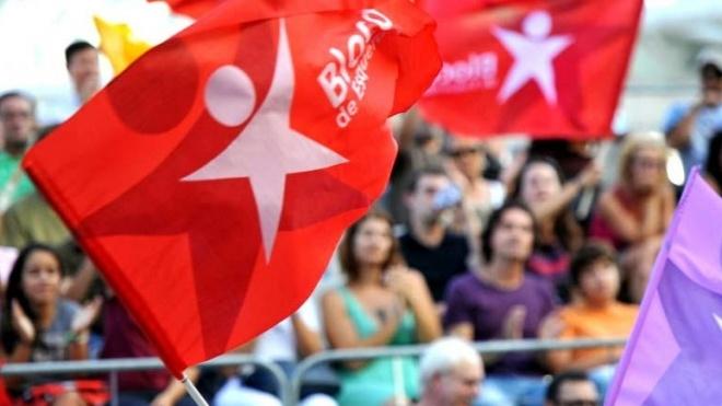 BE de Odemira faz propostas para o Orçamento 2021 do Município