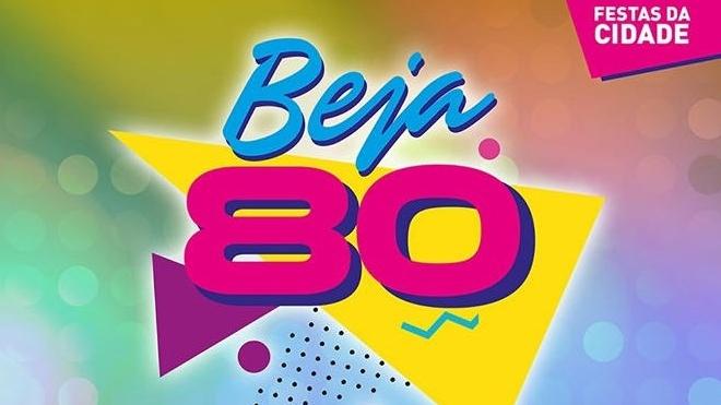 Celebrações do feriado municipal de Beja começam hoje
