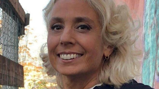 TSS 2019 leva diva nova-iorquina a barrancos neste fim-de-semana