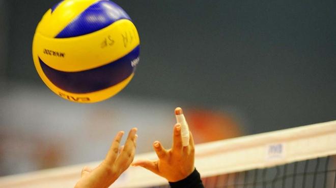 Serpa recebe Campeonatos Regionais do Desporto Escolar
