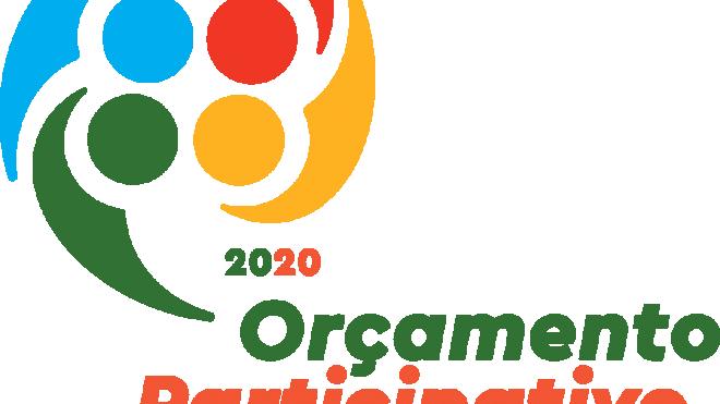 OP Castro Verde recebe propostas até 31 de Agosto